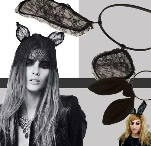 Bunny-ears3